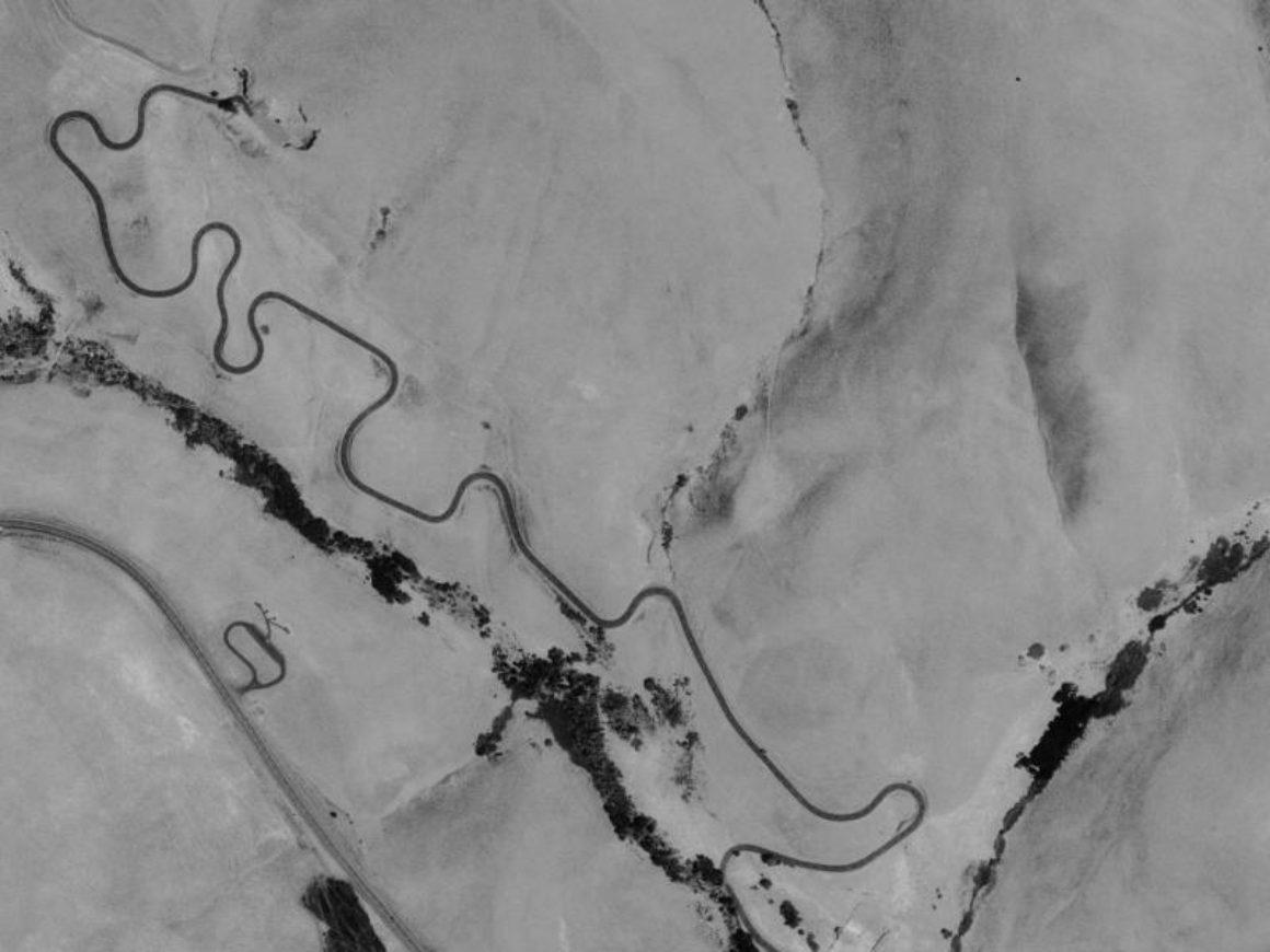maryhill-aerial